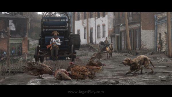red-dead-redemption-2-first-teaser-12