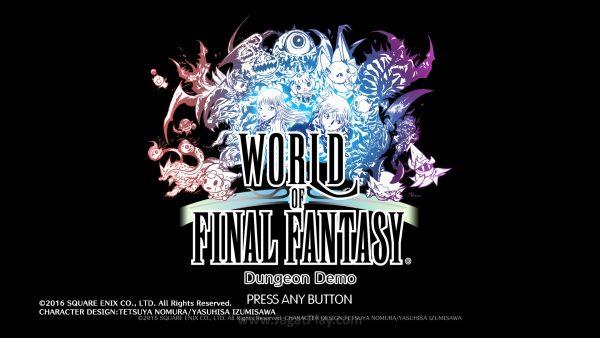world-of-final-fantasy-demo-2