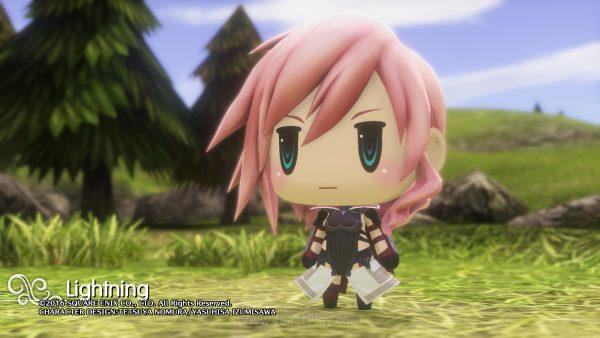 World of Final Fantasy Demo 6 600x338 1
