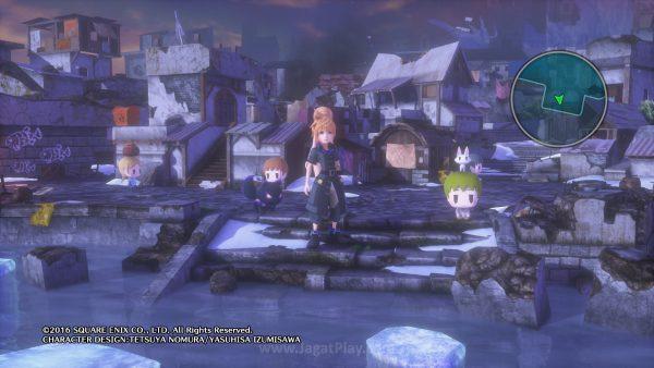 world-of-final-fantasy-jagatplay-part-1-138