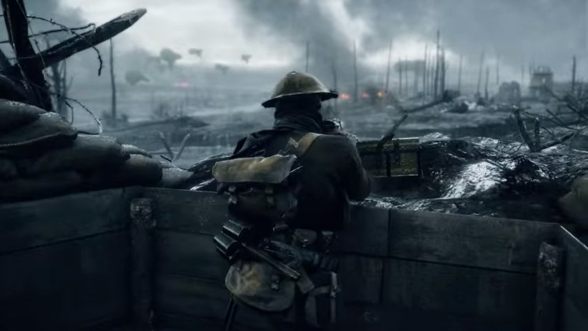 bf1 cinematic mode