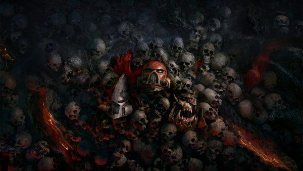 dawn of war 3 600x338 1