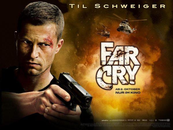 far-cry-movie