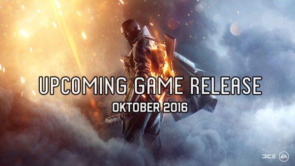 feat-image-upcoming-oktober