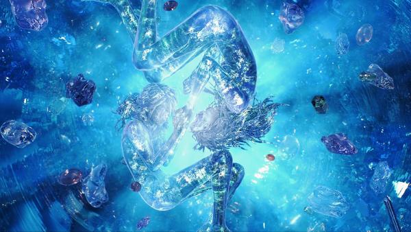 ff-xiii-crystal