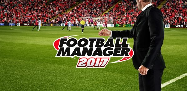 football manager 2017 600x292 1