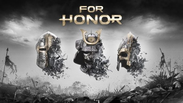 for-honor-1-600x338