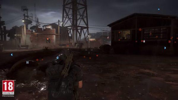 Ghost Recon: Wildlands merilis gameplay 12 menit yang berfokus di sisi stealth.