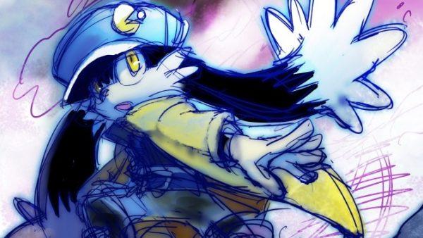Film animasi karakter game klasik - Klonoa kabarnya tengah dikerjakan.