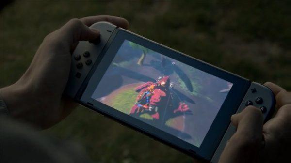 nintendo-switch-portable
