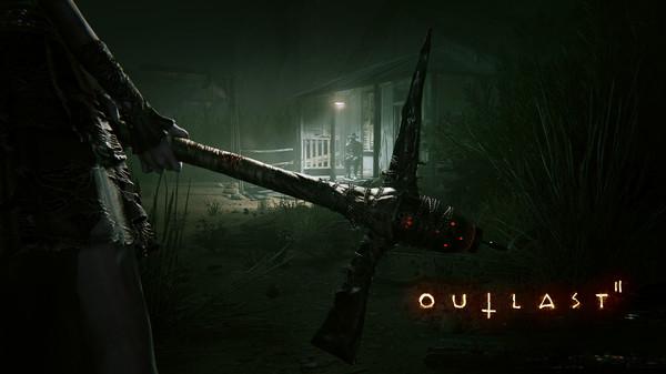 outlast 2 4