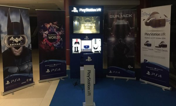 ps-vr-indonesia