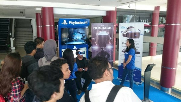 ps-vr-indonesia1
