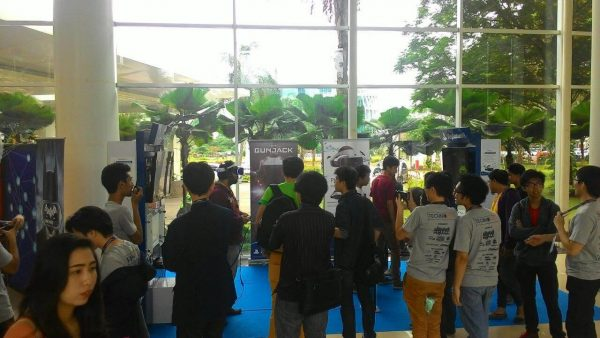 ps-vr-indonesia3