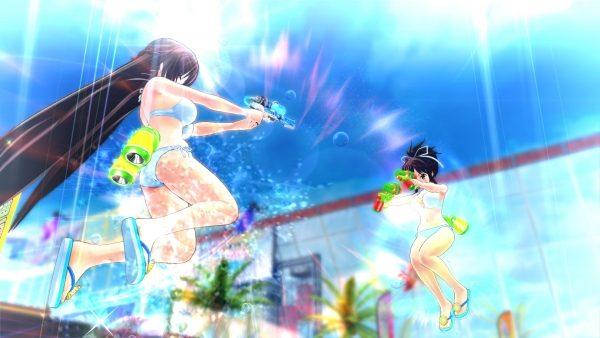 senran-kagura-peach-beach-splash4
