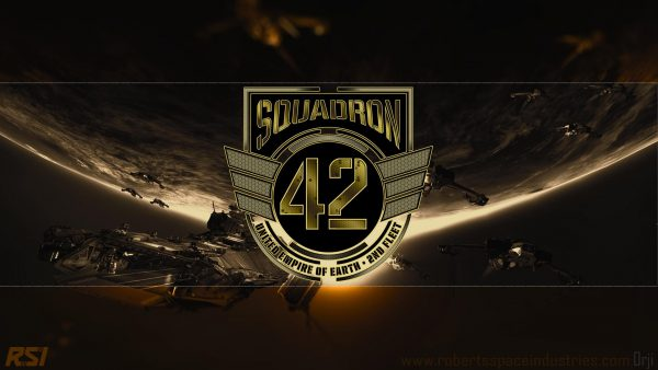 squadron-421