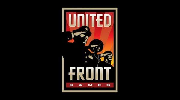 Dev. Sleeping Dogs - United Front Games dikabarkan tutup.
