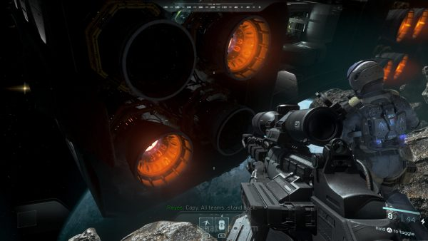 cod-infinite-warfare-jagatplay-part-1-112