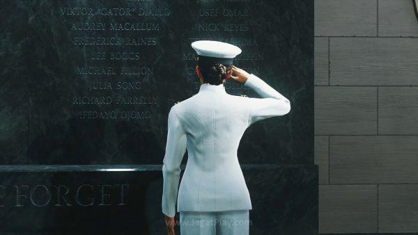 Terlepas dari kritik yang ada, COD: Infinite Warfare berhasil menempatkan diri sebagai game terlaris di Amerika Serikat selama tahun 2016 kemarin.