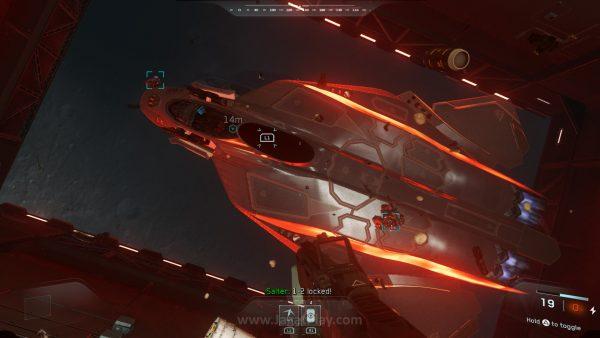 cod-infinite-warfare-jagatplay-part-1-77