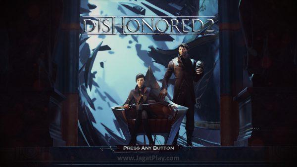 Dishonored 2 jagatplay 2 600x338 1