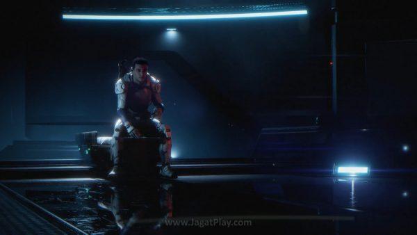 me-andromeda-trailer-6