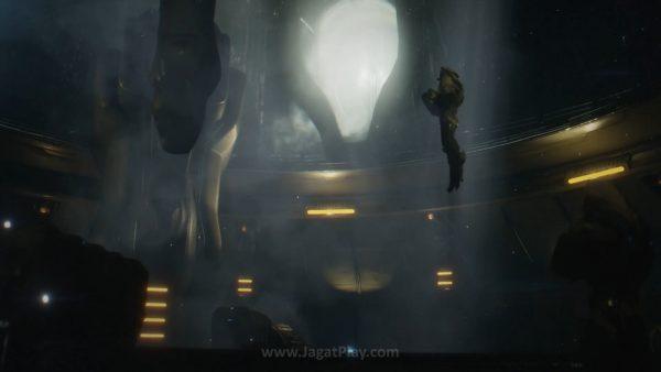 me-andromeda-trailer-9