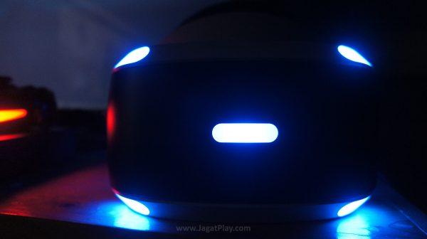 Playstation VR Jagatplay 40 1 600x336 1