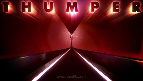 thumper-11