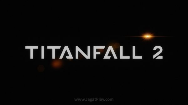 titanfall-2-part-1-jagatplay-13