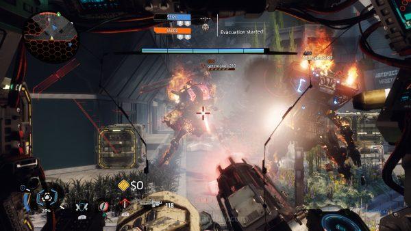 Titanfall 2 part 2 jagatplay 59 1