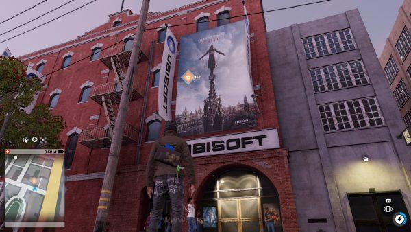Via update terbaru, Ubisoft menambahkan ekstra scene untuk ending Watch Dogs 2 yang dipercaya, akan jadi jembatan untuk seri ketiga nantinya.