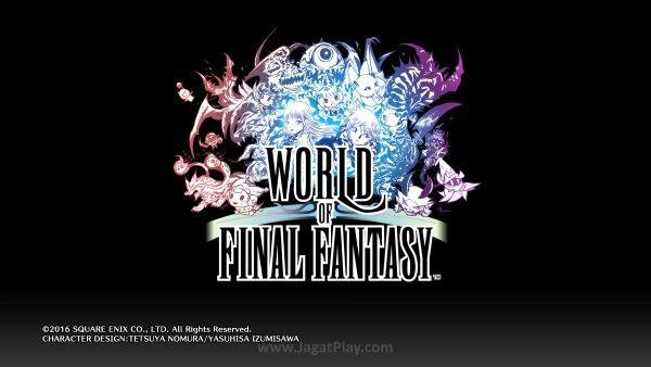 world-of-final-fantasy-jagatplay-part-1-1