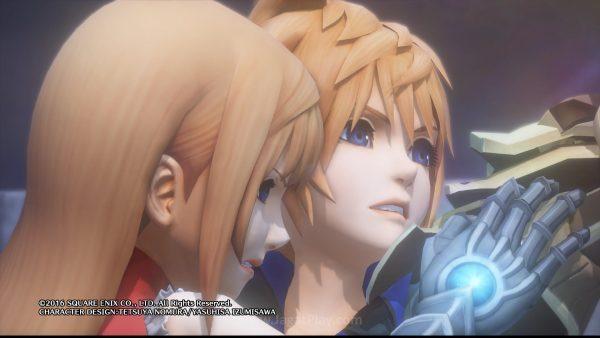 World of Final Fantasy jagatplay part 2 95 600x338 1