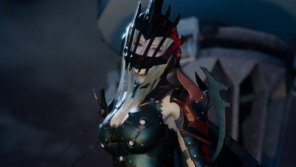 Square Enix buka kemungkinan karakter wanita playable untuk FF XV.