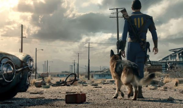 fallout-4-vr
