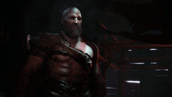 god of war ps4 600x338 1