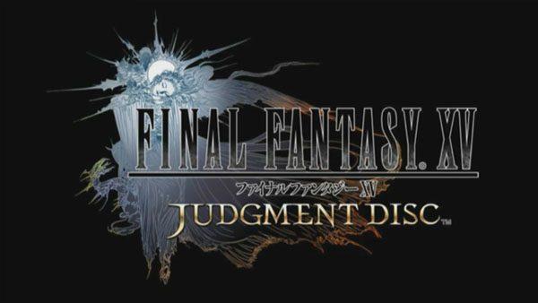 Square Enix akan merilis demo baru berdurasi 1-1,5 jam untuk region Jepang besok.