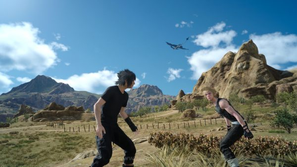 final-fantasy-xv-jagatplay-14