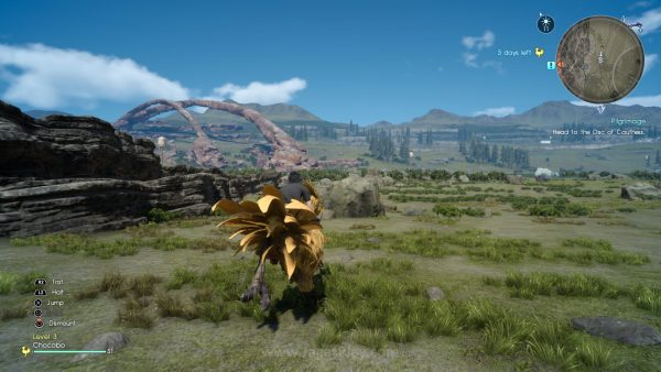 final-fantasy-xv-jagatplay-58