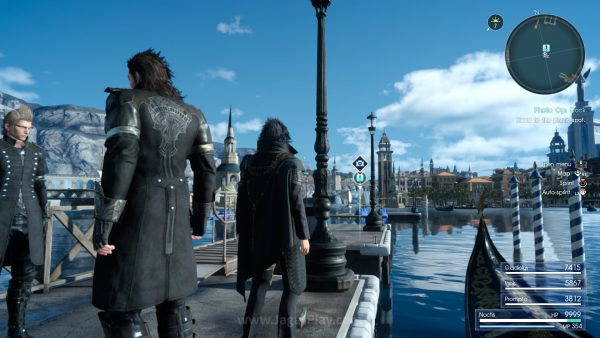 final-fantasy-xv-jagatplay-part-2-92