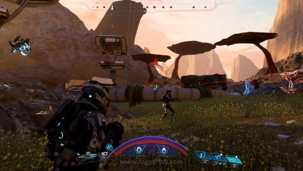 me-andromeda-first-detail-gameplay-11