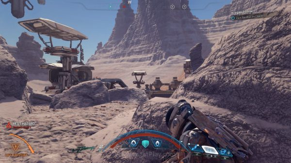 me-andromeda-first-detail-gameplay-20