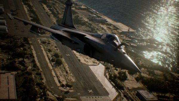 ace-combat-717