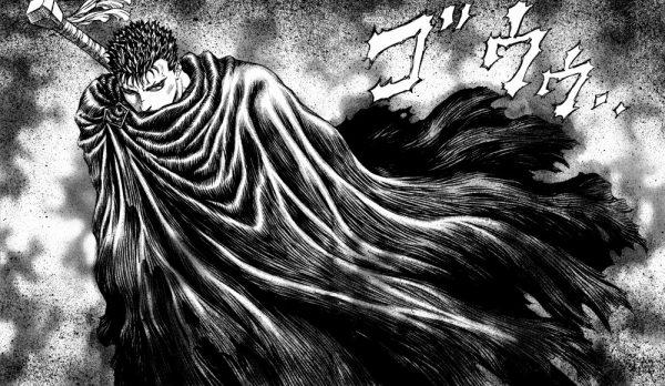 Mangaka Berserk dan otak Dark Souls kabarnya tengah berkolaborasi untuk sebuah proyek yang belum diumumkan kepada publik.