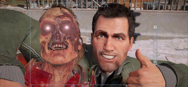 Dead Rising 4 versi Xbox One dan Windows 10 kini sudah tersedia.