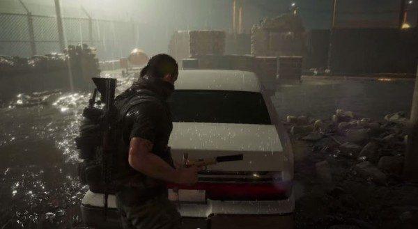 Ghost Recon: Wildlands kini memegang rekor masa beta teramai untuk Ubisoft.