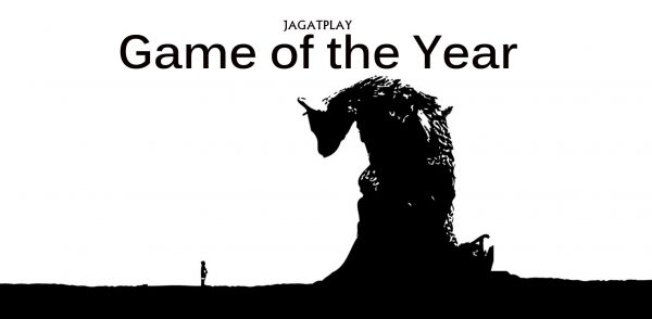 jagatplay-game-of-the-year