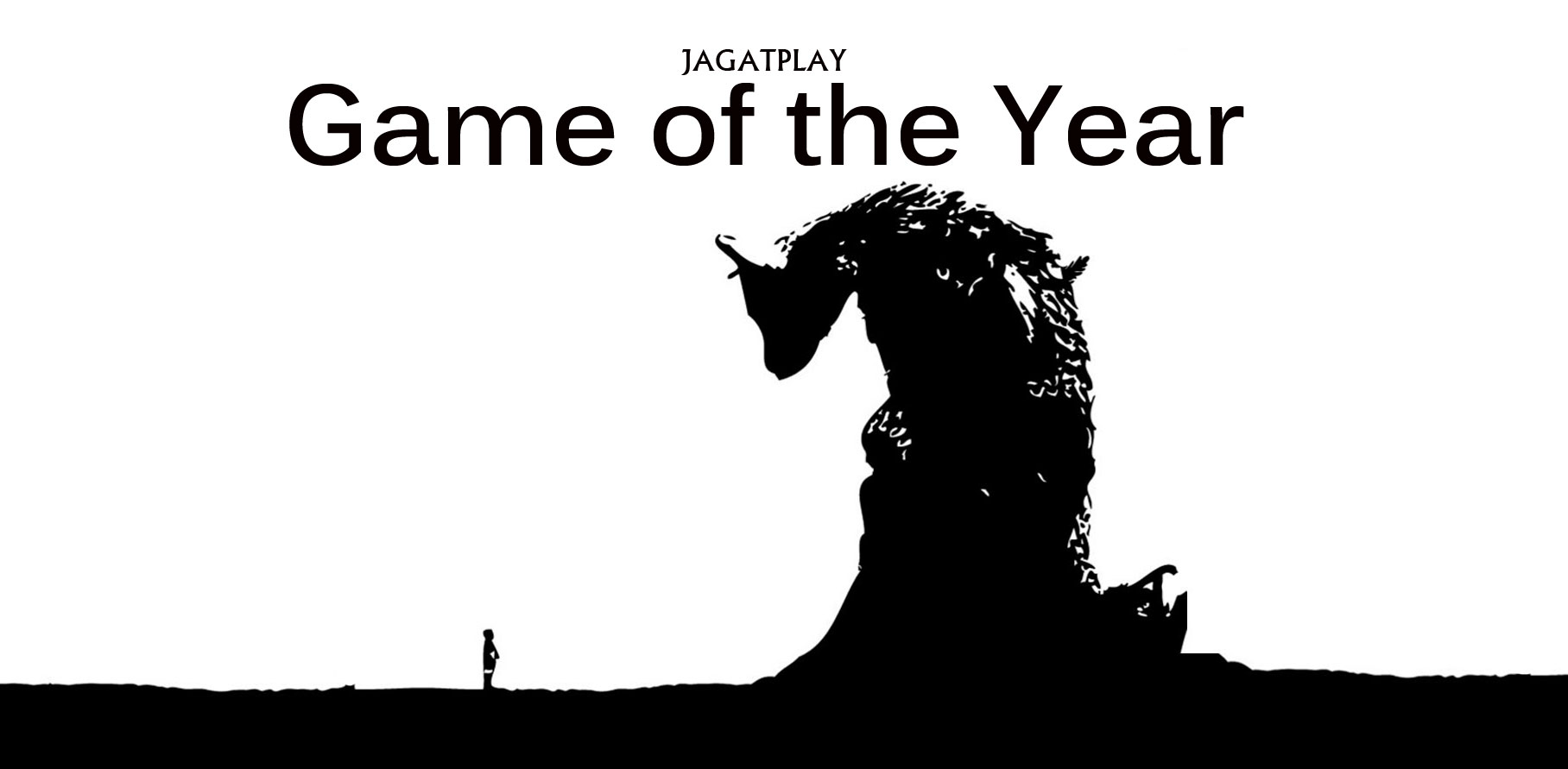 jagatplay game of the year