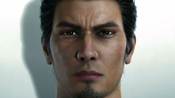 Yakuza Kiwami akan tiba di musim panas 2017, sementara Yakuza 6 versi barat baru akan tiba di awal 2018.